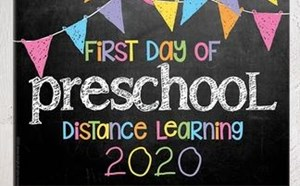 2020-2021 School Year - article thumnail image