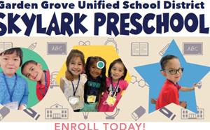 Fee Based Preschool - article thumnail image